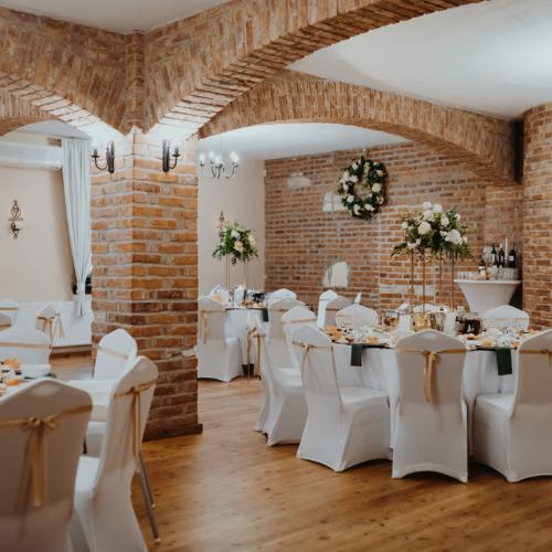 10 rustykalnych miejsc na Boho wesele w Małopolsce
